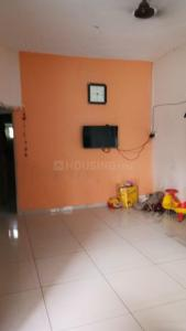 Gallery Cover Image of 600 Sq.ft 2 BHK Villa for buy in Maninagar for 4500000