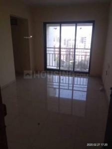 Gallery Cover Image of 945 Sq.ft 2 BHK Apartment for buy in Kalyan West for 6500000