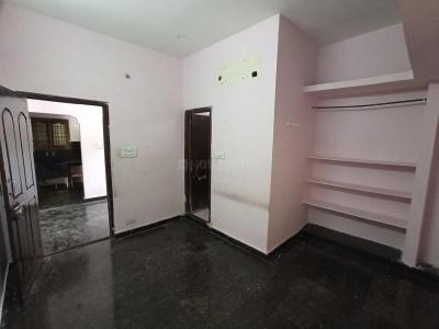 Gallery Cover Image of 1080 Sq.ft 2 BHK Independent Floor for rent in Miyapur for 17000
