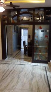 Gallery Cover Image of 2400 Sq.ft 3 BHK Villa for buy in Dammaiguda for 12500000