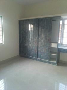 Gallery Cover Image of 950 Sq.ft 2 BHK Independent House for rent in Virupakshapura for 14000