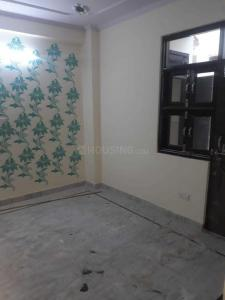 Gallery Cover Image of 700 Sq.ft 2 BHK Independent Floor for rent in Mayur Vihar Phase 3 for 11000