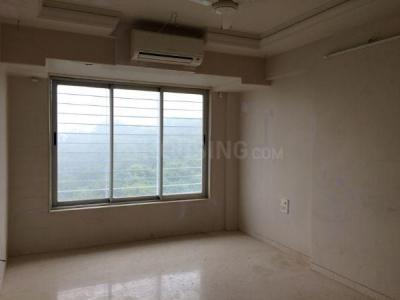 Gallery Cover Image of 2000 Sq.ft 4 BHK Apartment for rent in Chembur for 95000