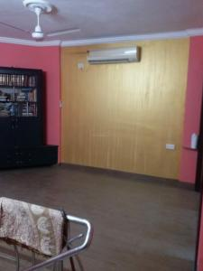 Gallery Cover Image of 1500 Sq.ft 2 BHK Apartment for rent in Haware Silicon Towers, Sanpada for 44000