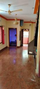 Gallery Cover Image of 1300 Sq.ft 2 BHK Independent Floor for rent in Vidyaranyapura for 12000
