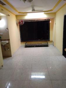Gallery Cover Image of 650 Sq.ft 1 BHK Apartment for rent in Shankar Tower, Sanpada for 17000