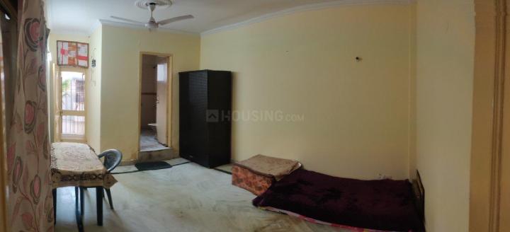 Bedroom Image of Home in Saket