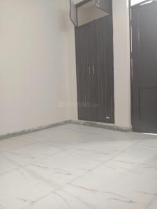 Gallery Cover Image of 550 Sq.ft 1 BHK Apartment for rent in Sector 14 Dwarka for 19000