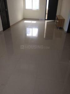 Gallery Cover Image of 1325 Sq.ft 3 BHK Apartment for rent in Gajularamaram for 22000