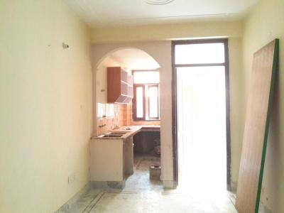 Living Room Image of 750 Sq.ft 2 BHK Apartment for buy in Number - A - 182, Sultanpur for 3500000