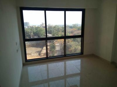 Gallery Cover Image of 1300 Sq.ft 3 BHK Apartment for rent in Andheri East for 58001