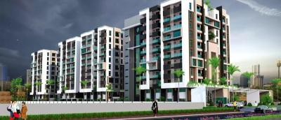 Gallery Cover Image of 1730 Sq.ft 3 BHK Apartment for buy in Miyapur for 8970000
