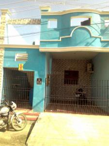 Gallery Cover Image of 1200 Sq.ft 2 BHK Independent House for rent in Ambattur for 9000