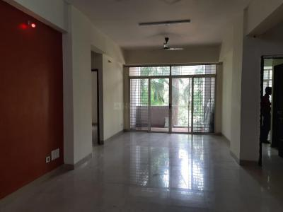 Gallery Cover Image of 1200 Sq.ft 3 BHK Apartment for rent in Kukatpally for 24000