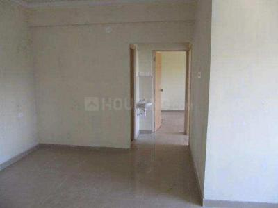 Gallery Cover Image of 1500 Sq.ft 3 BHK Independent House for rent in Eta 1 Greater Noida for 15000