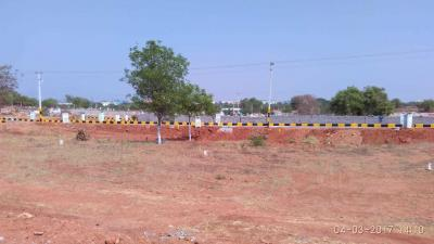 1800 Sq.ft Residential Plot for Sale in Indira Karan, Hyderabad
