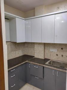 Gallery Cover Image of 900 Sq.ft 2 BHK Independent Floor for rent in Surya Home, sector 73 for 10500