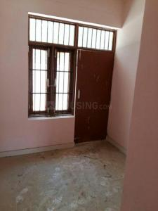 Gallery Cover Image of 540 Sq.ft 1 BHK Apartment for buy in Sector 81 for 1100000