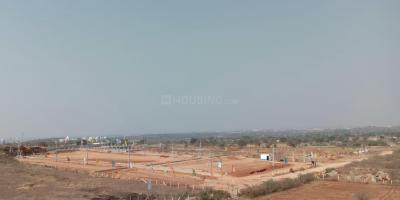 200 Sq.ft Residential Plot for Sale in Bongloor, Hyderabad