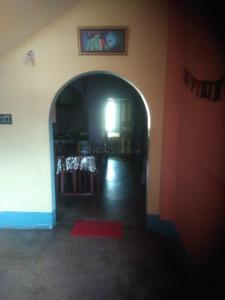 Gallery Cover Image of 1500 Sq.ft 3 BHK Independent House for buy in Natagarh for 5000000