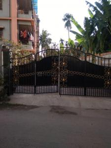 Gallery Cover Image of 1141 Sq.ft 3 BHK Apartment for buy in Madhyamgram for 4500000