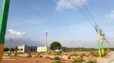 1500 Sq.ft Residential Plot for Sale in Budigere Cross, Bangalore