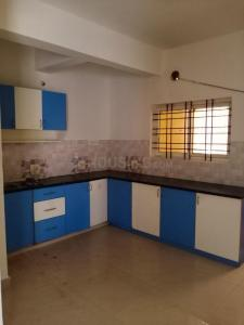 Gallery Cover Image of 1150 Sq.ft 2 BHK Apartment for rent in Brookefield for 26000