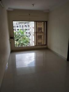 Gallery Cover Image of 540 Sq.ft 1 BHK Apartment for rent in Mira Road East for 13000