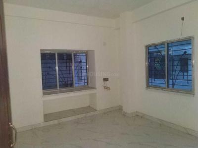 Gallery Cover Image of 655 Sq.ft 2 BHK Independent Floor for buy in Khardah for 1768500
