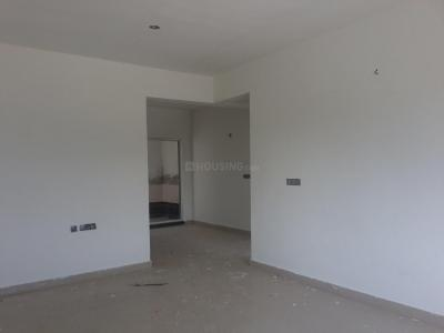 Gallery Cover Image of 24000 Sq.ft 3 BHK Apartment for buy in Halanayakanahalli for 65000000
