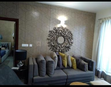 Gallery Cover Image of 1185 Sq.ft 2 BHK Apartment for buy in Prestige Kew Gardens, Bellandur for 9600000