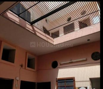Gallery Cover Image of 1800 Sq.ft 6 BHK Villa for buy in Punjabi Bagh for 6500000
