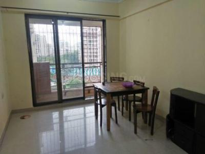 Gallery Cover Image of 910 Sq.ft 2 BHK Apartment for buy in Ekta Lake Homes, Powai for 18000000