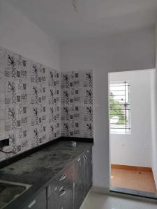 Gallery Cover Image of 1200 Sq.ft 8 BHK Independent Floor for buy in Hebbal Kempapura for 25000000