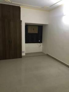 Gallery Cover Image of 2200 Sq.ft 2 BHK Apartment for buy in Surya Nagar for 8800000