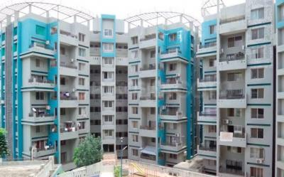 Gallery Cover Image of 1300 Sq.ft 2 BHK Apartment for buy in Balewadi for 9200000