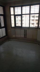 Gallery Cover Image of 1800 Sq.ft 3 BHK Apartment for rent in Sector 13 Dwarka for 32000