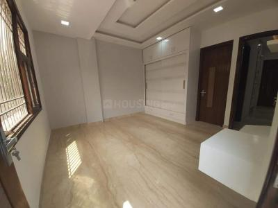 Gallery Cover Image of 1683 Sq.ft 3 BHK Independent Floor for rent in Pitampura for 55000