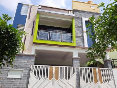 Gallery Cover Image of 2400 Sq.ft 5 BHK Independent House for buy in Thotada Guddadhalli Village for 9500000