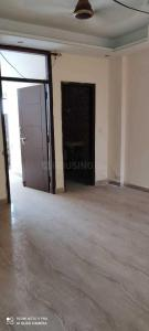 Gallery Cover Image of 950 Sq.ft 2 BHK Independent Floor for buy in Neb Sarai for 3200000