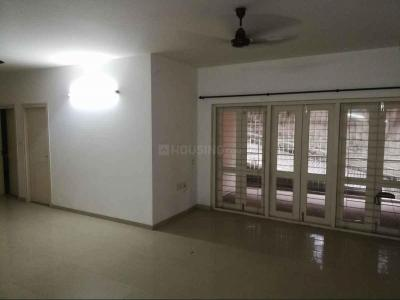 Gallery Cover Image of 2000 Sq.ft 3 BHK Apartment for buy in Kadri for 7500000