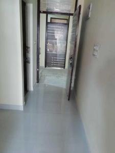 Gallery Cover Image of 680 Sq.ft 2 BHK Independent Floor for buy in New Ashok Nagar for 2200000