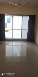 Gallery Cover Image of 1000 Sq.ft 2 BHK Apartment for buy in Chembur for 19000000