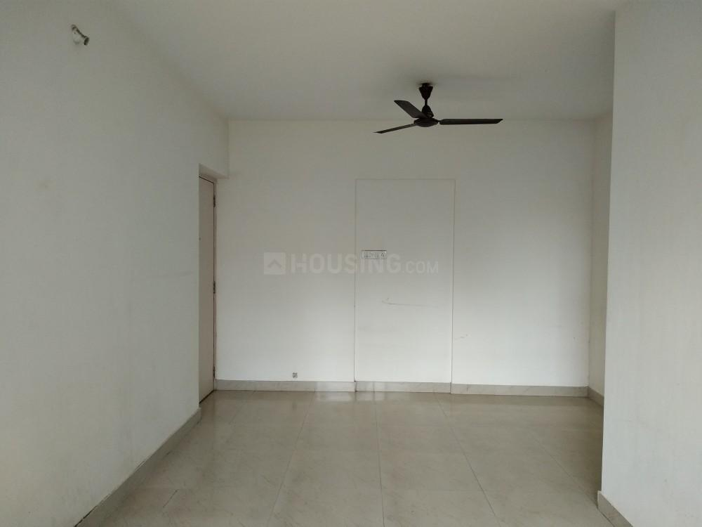 Living Room Image of 500 Sq.ft 1 BHK Apartment for rent in Lower Parel for 37000