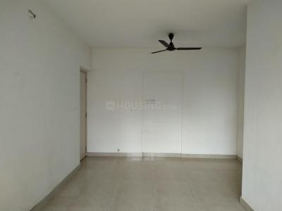 Gallery Cover Image of 500 Sq.ft 1 BHK Apartment for rent in Lower Parel for 37000