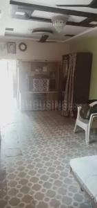 Gallery Cover Image of 1632 Sq.ft 2 BHK Independent House for buy in Vatva for 3000000