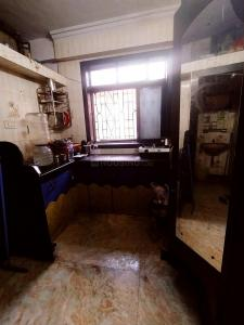 Kitchen Image of PG 4937562 Versova in Andheri West