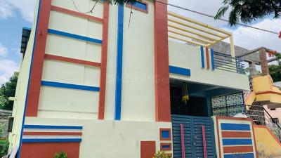 Gallery Cover Image of 1525 Sq.ft 2 BHK Independent House for buy in Priyanka Nagar for 4500000