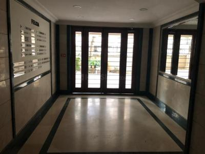 Gallery Cover Image of 1350 Sq.ft 3 BHK Apartment for buy in Shivasthaan, Khar West for 67500000