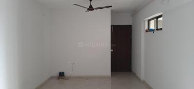 Gallery Cover Image of 665 Sq.ft 1 BHK Apartment for rent in Palava Phase 2 Khoni for 7100